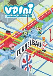 vdini magazin 1204 tunnelbau