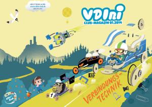 01_1401_vbt_COVER