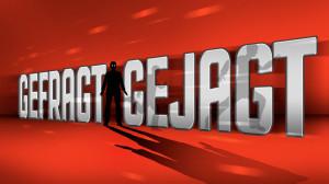 gefragt_gejagt_2012_logo