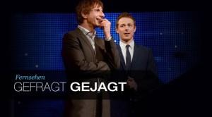 teaser_fernsehen_gefragt-gejagt_20120805-630x350
