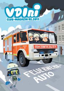 vdini_club_magazin_1302_feuerwehrauto_01_rgb_72dpi_vz